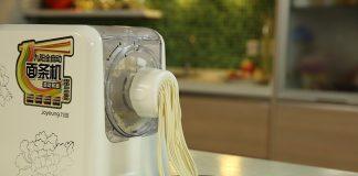 Joyoung's Noodle Maker JYS-N6CS