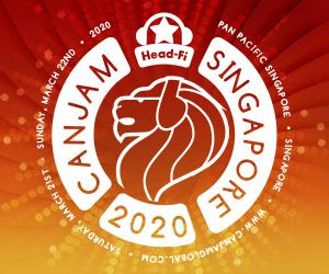 CanJam 2020 MPU ad