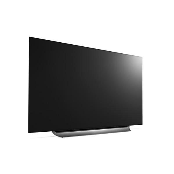 LG OLED TV C9