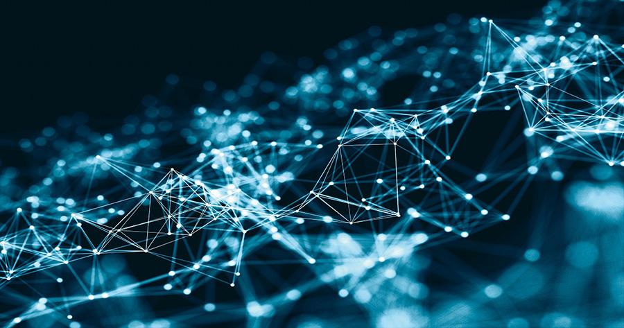 Schneider Electric Edge computing security risks