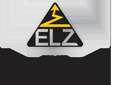 The Electricianz Logo